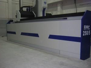 DSCN6390