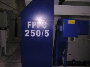 DSCN6393